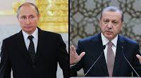 ΠΑΝΙΚΟΣ ΣΤΗΝ ΤΟΥΡΚΙΑ: Τι θα ζητήσει η Ρωσία στην Γενεύη