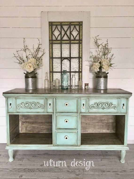 Best 25 Rustic Hutch Ideas On Pinterest Dining Hutch