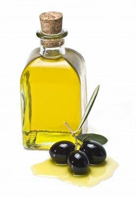 Greek Pomace Oil A value for money choice.  Minimum order 1 pallet http://www.greek-olive-oil.com