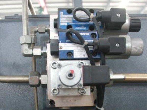 2500KN hydraulic bending machine / Bending Machine Manufacturers / Sheet Metal Bending machine in Tabriz  Image of 2500KN hydraulic bending machine / Bending Machine Manufacturers / Sheet Metal Bending machine in Tabriz Quick  https://www.hacmpress.com/pressbrake/2500kn-hydraulic-bending-machine-bending-machine-manufacturers-sheet-metal-bending-machine-in-tabriz.html