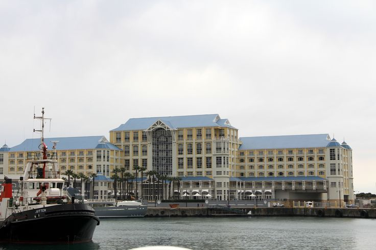 Hotel Review: The Table Bay Hotel Cape Town – http://traveluxblog.com/2015/10/17/hotel-review-the-table-bay-hotel-cape-town/ #travel #wanderlust #luxury #capetown #southafrica #suninternational #thetablebayhotel