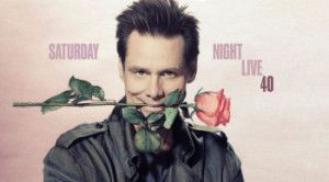 Saturday Night Live' Encore With Host Jim Carrey & Musical Guest ...