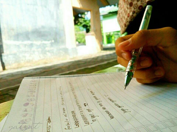 SMPN 2 Ungaran Espero Esempeloro Junior High School Ungaran