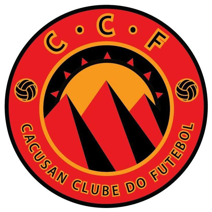 Cacusan CF (East Timor) #CacusanCF #TimorLeste #EastTimor (L19228)