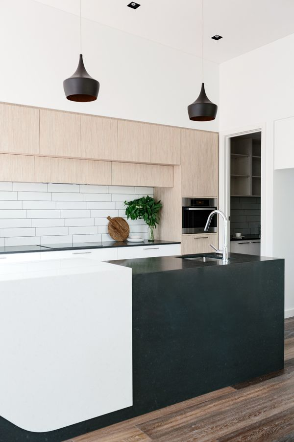 27 Best Caesarstone Raven Images On Pinterest Raven Commercial And Slate
