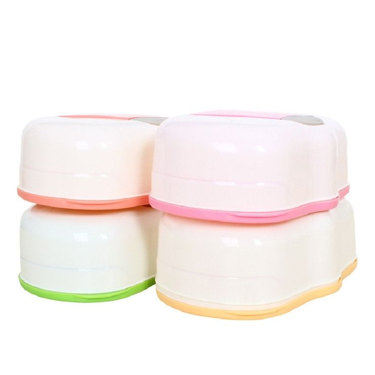 2016 baby wet wipes box plastic tissue box automatic wet wipes case baby care accessories press pop-up design free shipping #clothing,#shoes,#jewelry,#women,#men,#hats,#watches,#belts,#fashion,#style