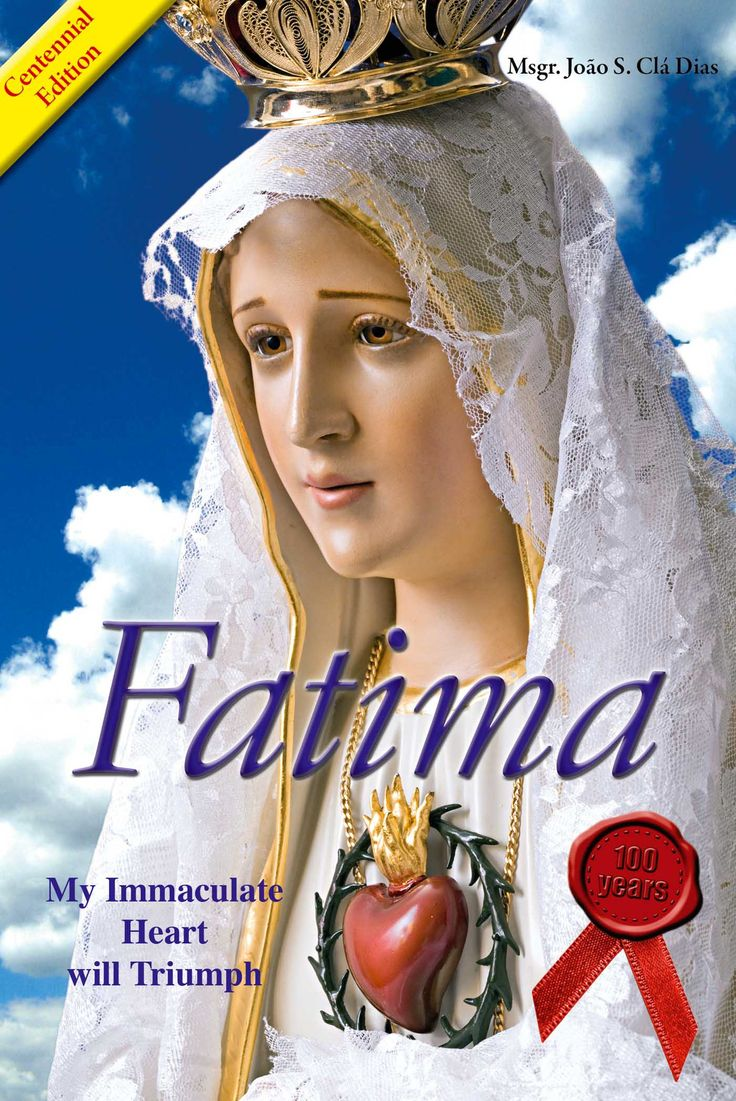Captivating and Spiritual. Fatima: My Immacu...  Share with everyone http://www.loineditomultimedia.com/products/fatima-my-immaculate-heart-will-triumph?utm_campaign=social_autopilot&utm_source=pin&utm_medium=pin