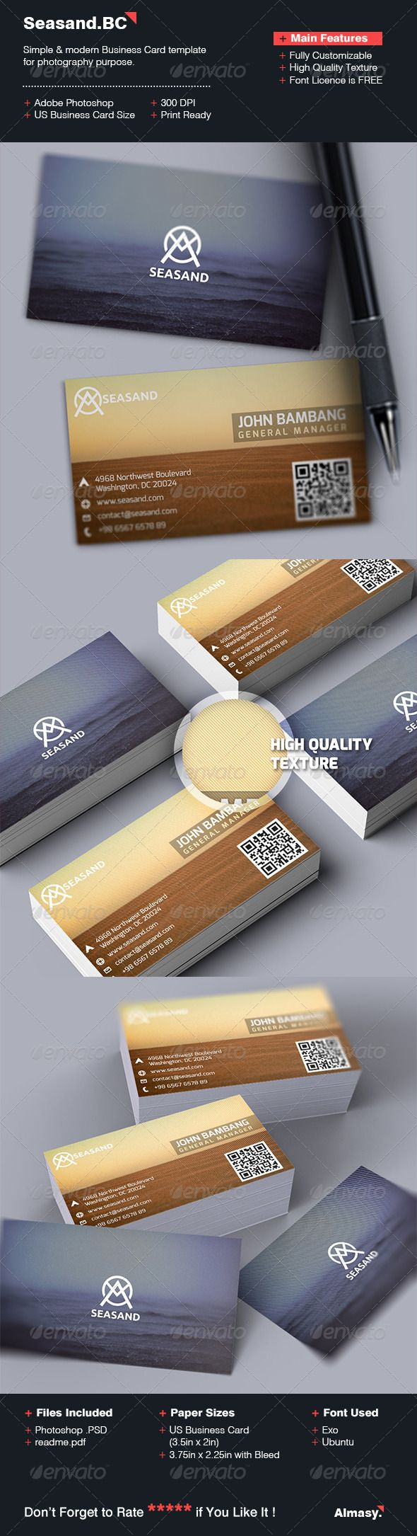 Print business cards washington dc images card design and card 102 best print templates images on pinterest print templates 102 best print templates images on pinterest magicingreecefo Images