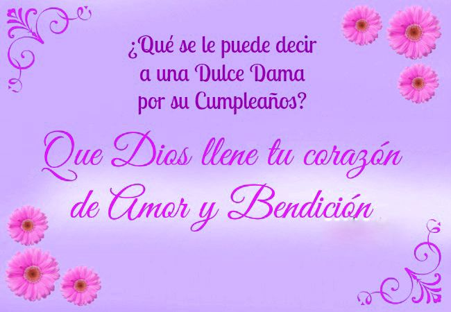 imagenes de tarjetas de cumpleaños para mujeres 5 tarjetas de felicitacion Pinterest