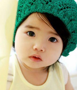 korean babies | Cuppycake's Blog ! (:: Kawaii Asian Babies xD