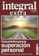 DescargarIntegral Extra: - Guia Practica para la Superacion Personal - Mayo 2014 - PDF - IPAD - ESPAÑOL - HQ