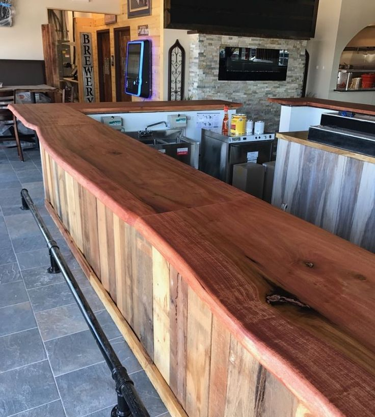 Wood Mizer Personal Best Building And Remodeling