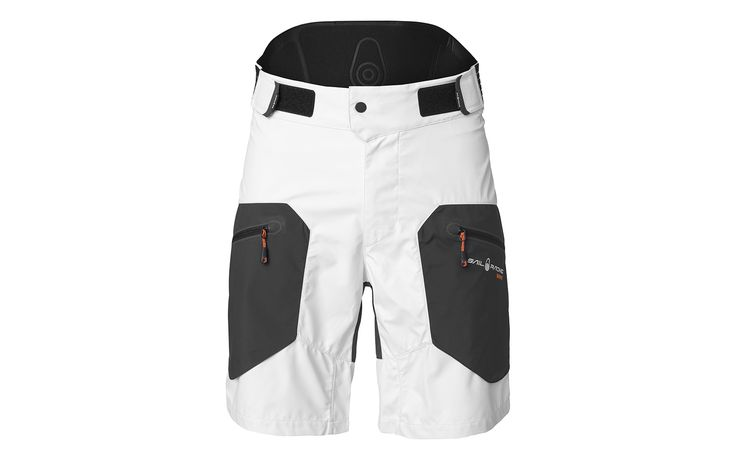 TUWOK LIGHT SHORTS