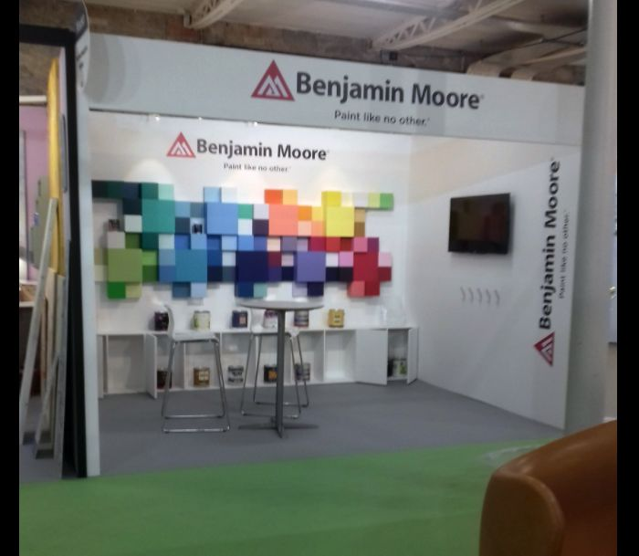 Exhibition Stands Ireland : Best exhibition stands dublin ireland images on