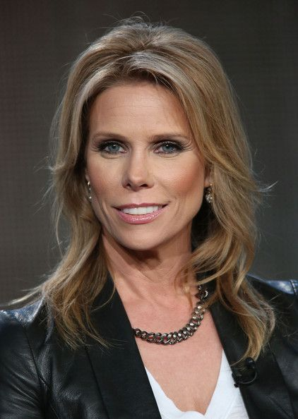 cheryl hines photostream | Cheryl Hines » Photostream