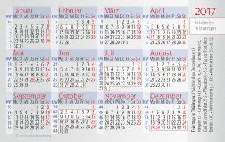 Taschenkalender Design Kalender 2017: Welche Anpassungsmöglichkeiten bietet taschenkalender.org seinen Kunden? Gibt es kostenloses individuelle Design - ohne Grenzen?