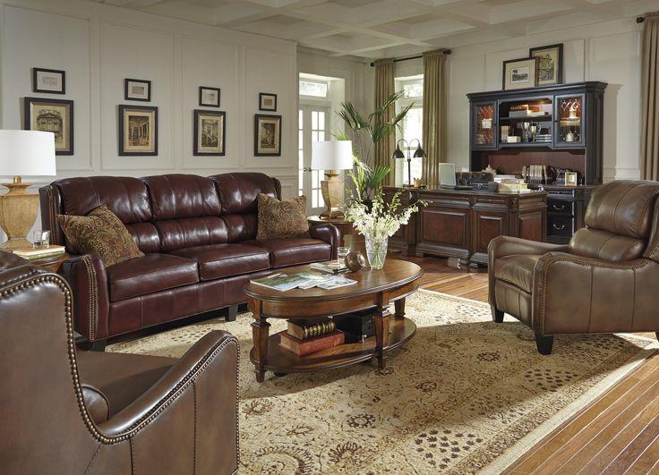 Latitudes-Lukas Stationary Living Room Group by Flexsteel at Mueller  Furniture - 12 Best Images About Living Room Furniture On Pinterest Miami