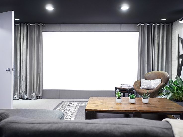 147 best Amazing Home Theater Setups images on Pinterest | Movie ...