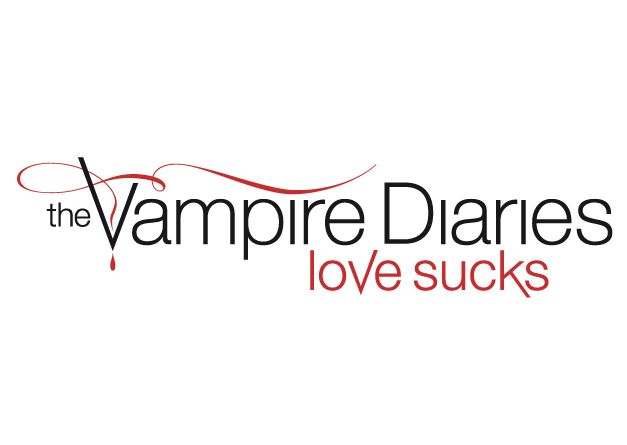 The-Vampire-Diaries-logo-vector.png (627×445)