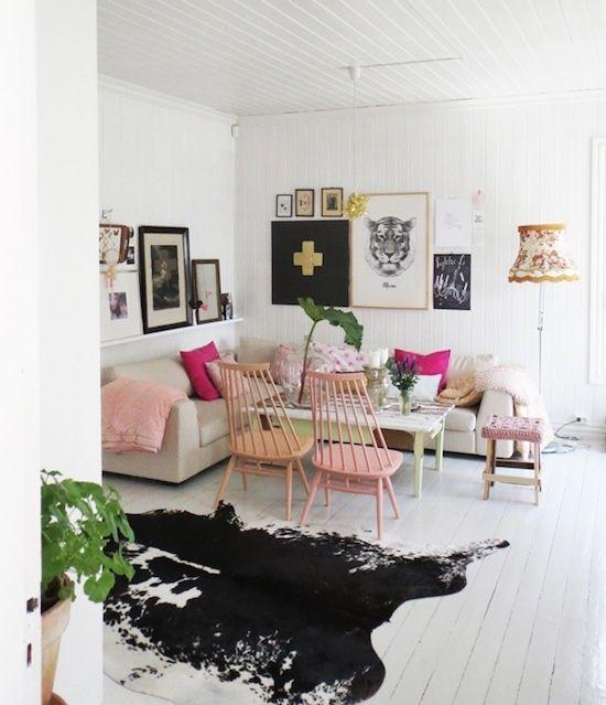 Journelles-Designklassiker-Tapiovaara-Mademoiselle-Chair-5