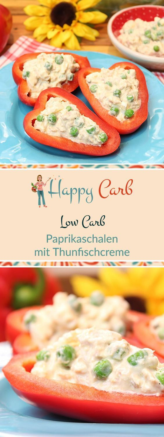 A quick and delicious dinner. Low Carb, No Carbs, Gluten Free, …  – Low Carb Mittagessen