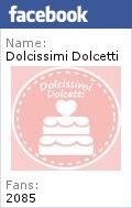 Dolcissimi Dolcetti: Penne rigate con broccoli e crema al parmigiano