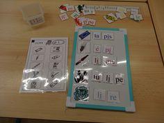 Atelier boite à mots 1