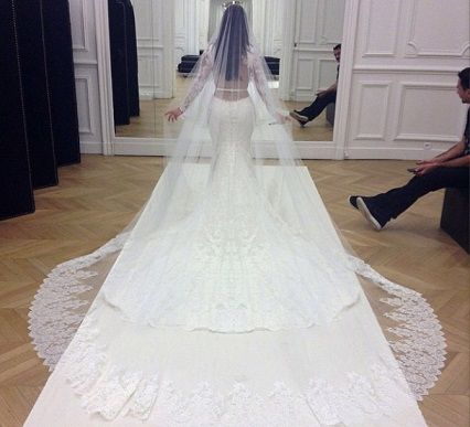 Beauty and the Mist - everything about beauty: Everything You Need for a Glamorous Wedding