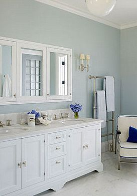 Best Paint Colors For Bathrooms 37 best paint colors for bathroom images on pinterest | wall
