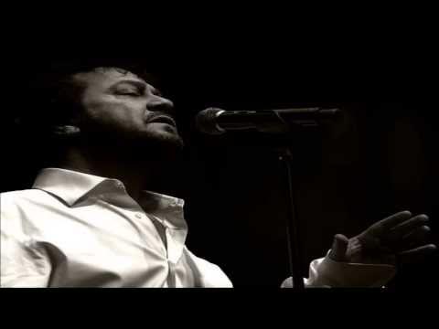 Γιάννης Πάριος - Ο δικός μου Βασίλης Τσιτσάνης - Μέγαρο Μουσικής 2013 - YouTube