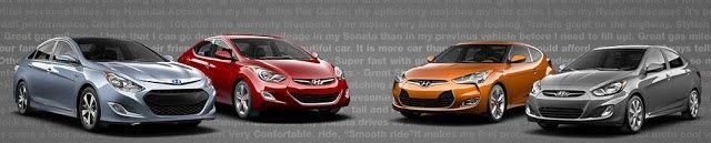 Nice Hyundai 2017 - Hyundai... Check more at http://24cars.ml/my-desires/hyundai-2017-hyundai/