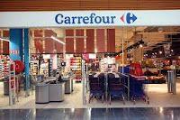 Teayudamosencontrartrabajo.net: Carrefour sigue generando empleo