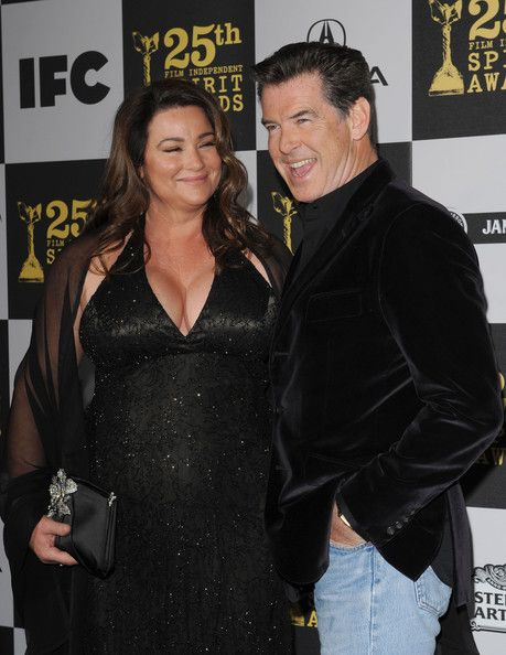 64 best images about keely shaye smith on Pinterest ...