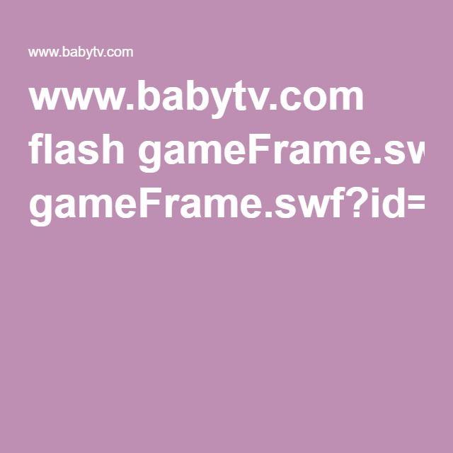 d day online flash games