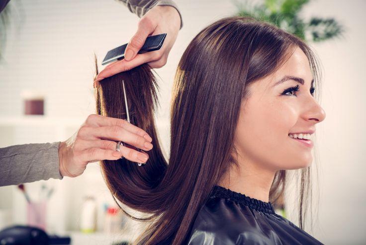 ¿Siempre has querido ser peluquer@? Ahora es el momento.  ✂  ✂  Apúntate a nuestro #Curso Oficial de #Peluquería Homologado y aprende una metodología única que te permitirá convertirte en un/a gran #profesional   #peluquera #peluquero #hairdryer #scissors #hairstylist #hairdresser #cortedepelo #madrid #peluqueriamadrid #agosto #formacion #cursos #cortesdepelo #haircut #tijeras #estilismo #corte #hairideas #barberia #afeitado #fashion #menhairstyle #women #belleza
