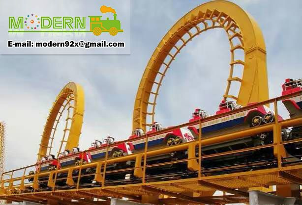 funny amusement park ferris wheel carnival rides small ferris wheel for sale E-mail:modern92x@gmail.com