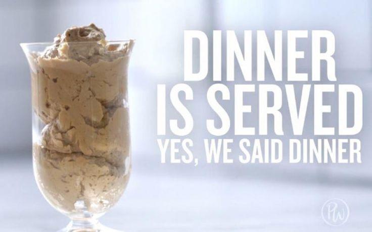 Ben je op zoek naar een dessert dat niet alleen lekker, maar ook makkelijk te maken is? We've got you covered. Deze Nutellamousse is klaar in vijftien minuten, je hebt er maar twee ingrediënten voor nodig en we zijn er zeker van dat jij je glaasje achteraf helemaal wil uitlikken.