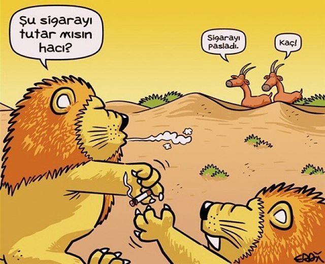���� #karikaturcaps #caps #komedi #komik #izmir #istanbul #karikatürks #karikatürler #karikatur #karikatür #mizah #eğlence #capskarikatür #karikatürk @karikaturkkss @karikaturkkss @karikaturkkss http://turkrazzi.com/ipost/1518819674946853798/?code=BUT7nKDFNum