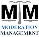 Moderation Management Home