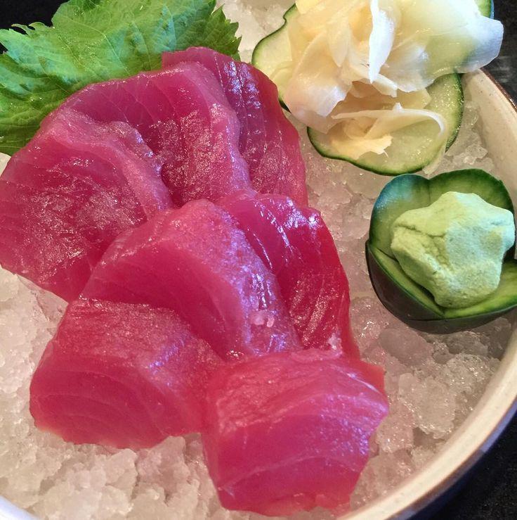 Nori Sushi Scottsdale