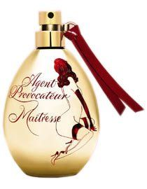 Agent Provocateur Maitresse 50ml EDP Spray