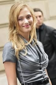 Nora Arnezeder Height, Weight, Age, Affairs, Wiki & Facts    Biography   Born Name Nora Arnezeder   Nickname Nora   Occupation Actress, singer   Personal Life   Age (as in 2016) 28 years old   Date of birth 8 May 1989   Place of birth Paris, France   Nationality French   Ethnicity White   Horoscope Cancer   Height & Weight   Height in Feet/Inches 5   #Affairs #age #Nora Arnezeder Height #Weight #Wiki & Facts