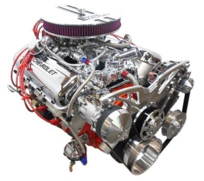 D De Ee Eb E E Chevy Motors Horses on Chevy 383 Fuel Injected Crate Engine