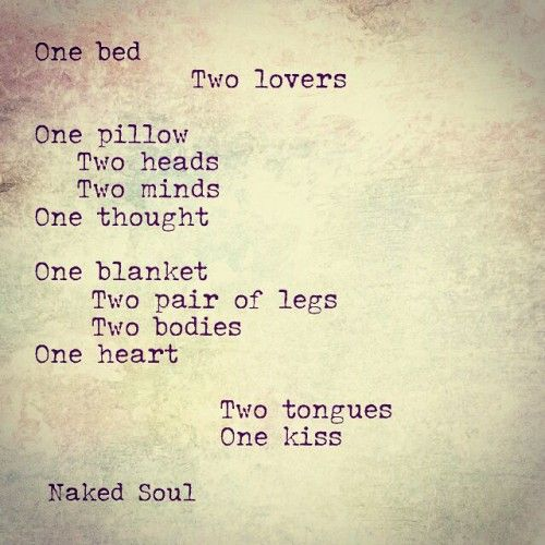 Love Poem Quotes For Him: Best 25+ Cute Love Poems Ideas On Pinterest