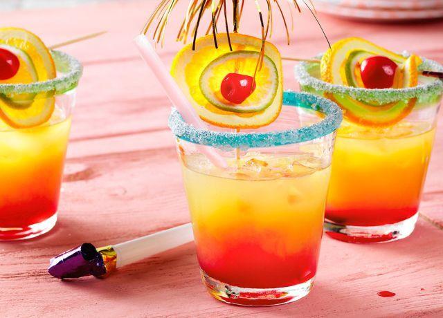 324d353a534664c1ecd0f9129ff9e163 - Alkoholfreie Cocktail Rezepte
