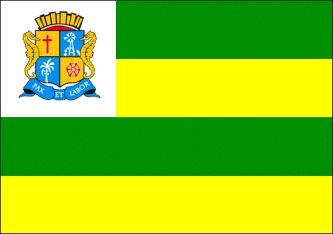 sergipe brasile bandiera   Brasile città6