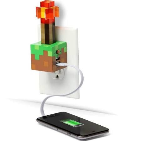 minecraft toys google search aesthetic lighting minecraft indoors torches
