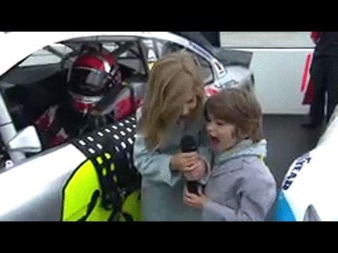 Bristol NASCAR weekend | NASCAR.com
