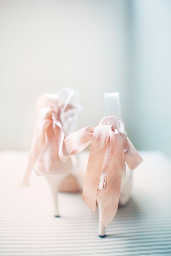 Pantone Color of the Year Rose Quartz  Wedding Details: http://www.stylemepretty.com/2015/12/03/pantone-2016-rose-quartz-serenity-wedding-inspiration/: