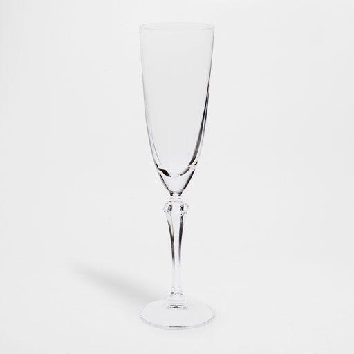 Fine Champagne Flute
